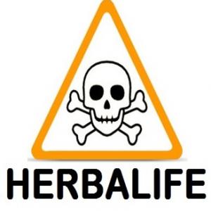 Herbalife Faz Mal