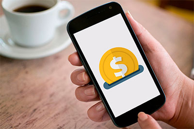 Como ganhar dinheiro com Instagram