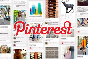 Como ganhar dinheiro com Pinterest
